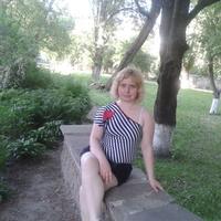 Анна, 37 лет, Близнецы, Киев