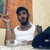 Walker, 23, г.Ереван