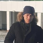 Виктор 27 Назарово