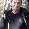 Михаил, 56, г.Южно-Сахалинск