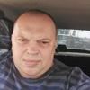 АЛЕКСЕЙ, 44, г.Томск