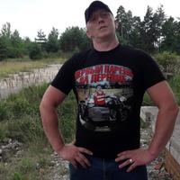 Андрей, 44 года, Овен, Зинсхайм