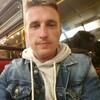 Василий, 34, г.Ростов