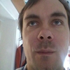 Diagan, 41, г.Прага