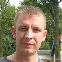 павел, 39 лет, Водолей, Калининград