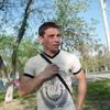Андрей, 29, г.Михайловка
