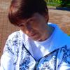 Olga, 55, Aniva