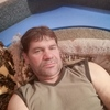 Борис, 48, г.Кыштым