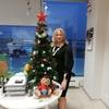 Екатерина, 44, г.Кёльн
