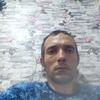 Александр, 32, г.Ейск