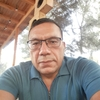 Вадим, 49, г.Ташкент