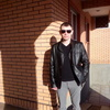 Pavel, 30, г.Истра