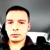 Андрюша, 25, г.Кострома