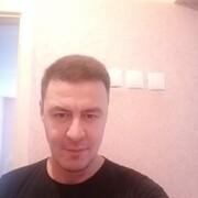 Музаффар Касимов 39 Москва