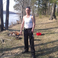Pavel, 47 лет, Овен, Нижний Новгород