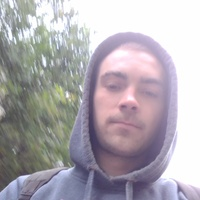 Seroga, 25 лет, Дева, Киев