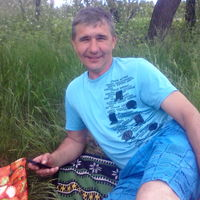 Саша, 51 год, Рыбы, Одесса