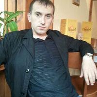 РФ, 36 лет, Рыбы, Санкт-Петербург