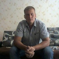 просто ежик, 103 года, Скорпион, Минск