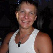 Игорь, 34 года, Козерог