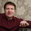 Олег, 77, г.Владимир