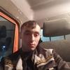 Андрей, 30, г.Челябинск