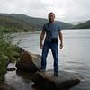 Алексей, 41, г.Усть-Каменогорск