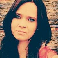 Валентина, 28 лет, Скорпион, Москва
