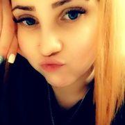 Анна Андреевна 22 Вологда
