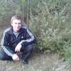 Эдуард Дыцевич, 47, г.Волковыск