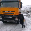 Виталий, 39, г.Южно-Сахалинск