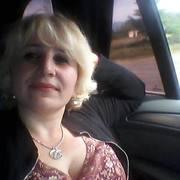 Maia Baia 48 лет (Водолей) Батуми