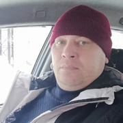 Кирилл 38 Мыски