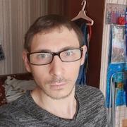 Саша 29 Лозовая