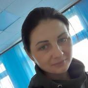 Ирина 32 Павлодар