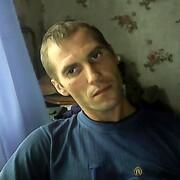Дмитрий 38 Самара