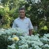 Александр, 58, г.Невинномысск