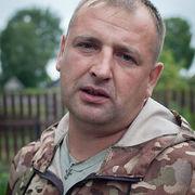 Алексей из Некрасовского желает познакомиться с тобой