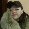 алина, 40, г.Мариуполь