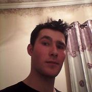 Евгений 25 Кара-Балта