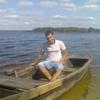 Temis, 33, Kanev