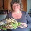 Ирина, 55, г.Белополье