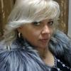 Наталья, 57, г.Котельва