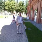 Андрей 52 Сергиев Посад