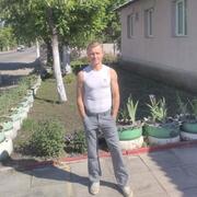 Саша 46 лет (Рыбы) Алчевск