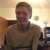 влад, 53, г.Дубна