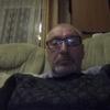 Олег, 20, г.Невинномысск