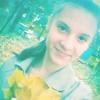 Анжелика, 16, г.Тамбов