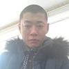 Константин, 24, г.Новый Узень