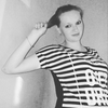 Виктория, 24, Нова Каховка